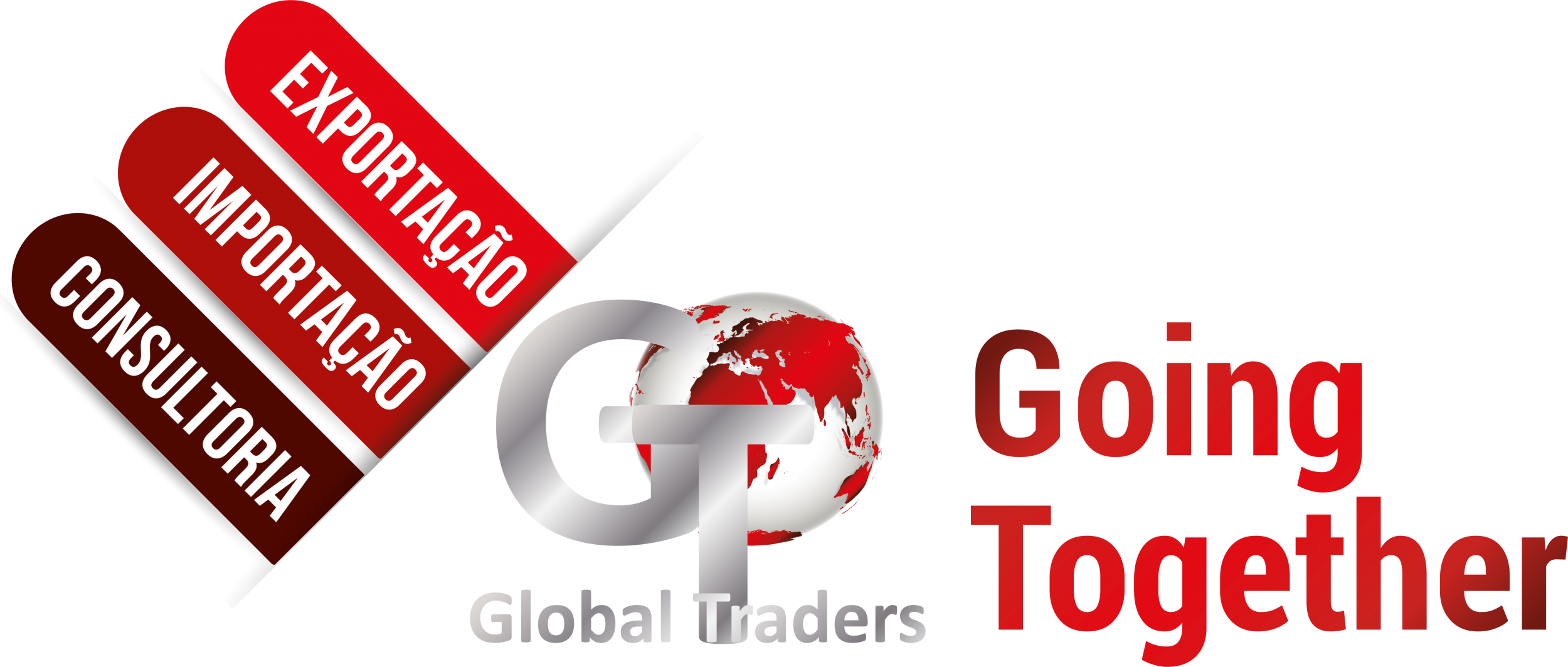 Global Traders pelo mundo
